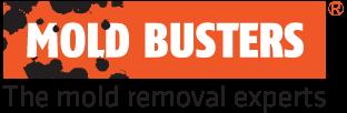 mold busters srbija